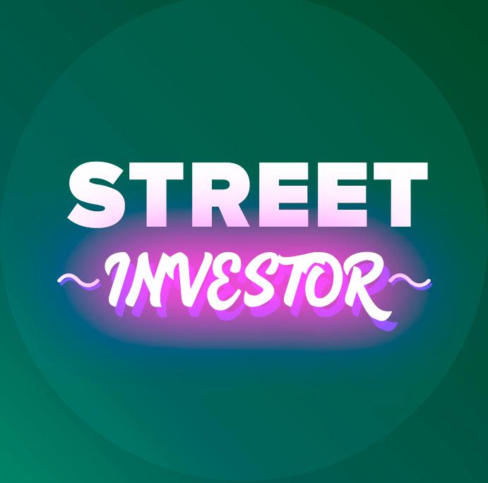 streetinvestor.ru