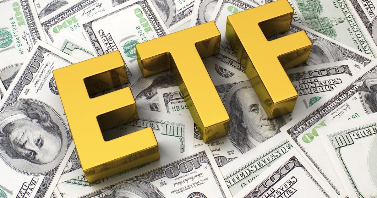 plyusy investirovaniya v etf 5
