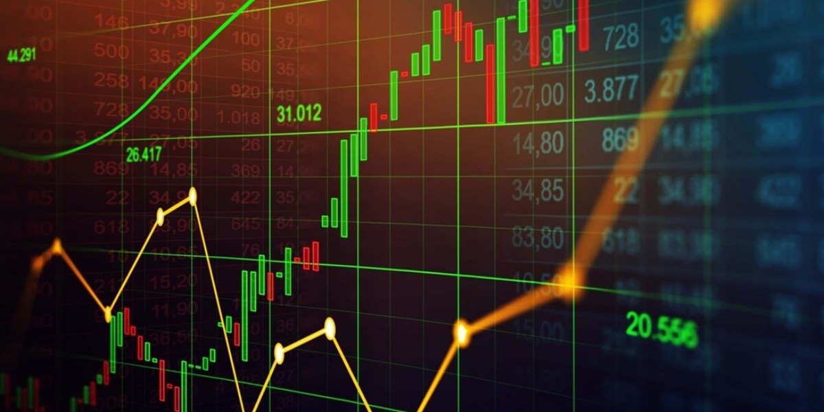 trading.jpg 759710130 6