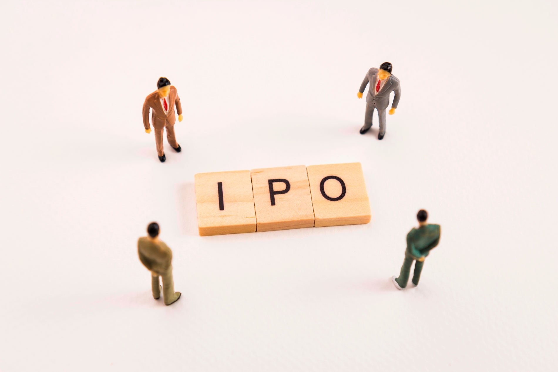 ipo 15