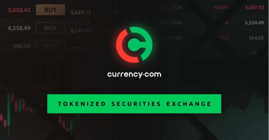 currency 3