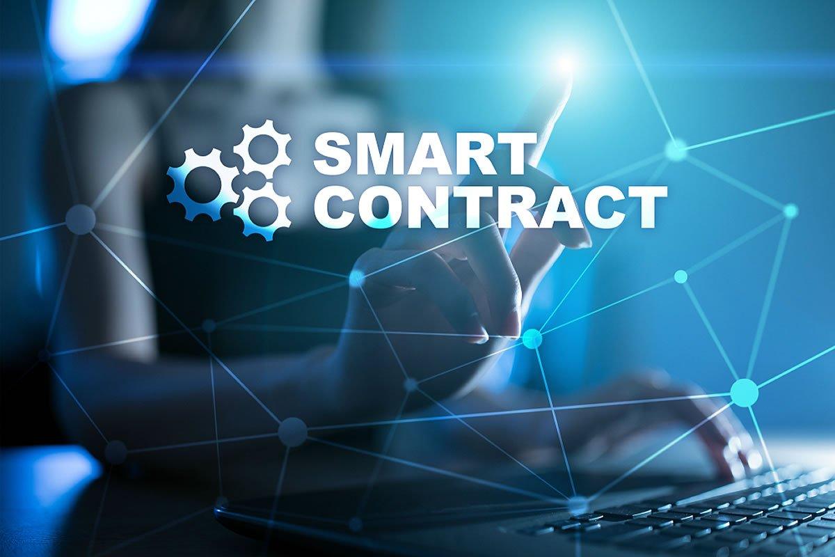 smartcontract 3