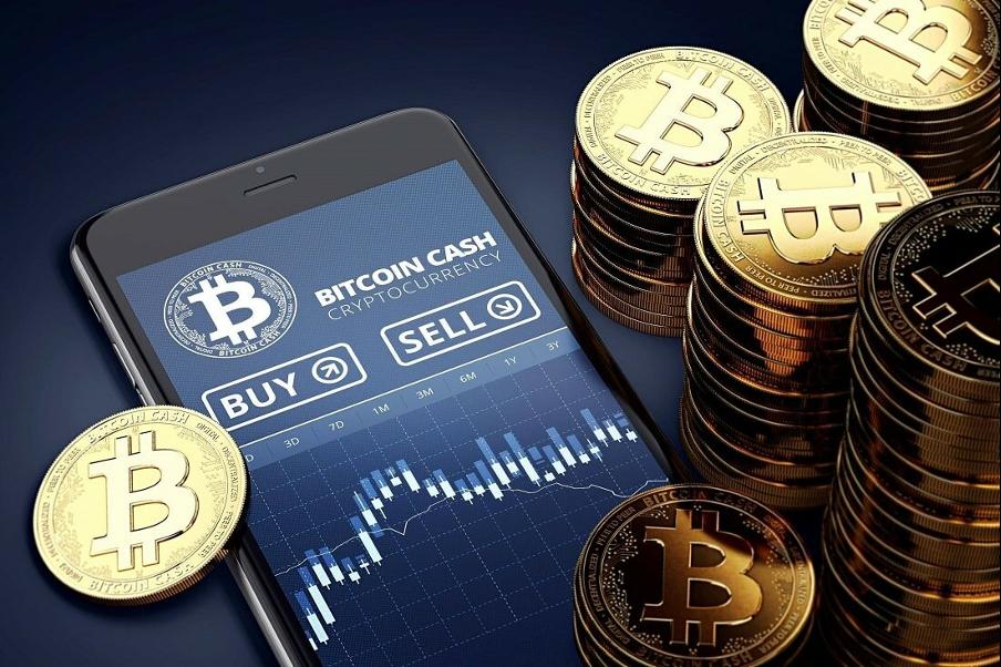 bitkoin obespechen 3