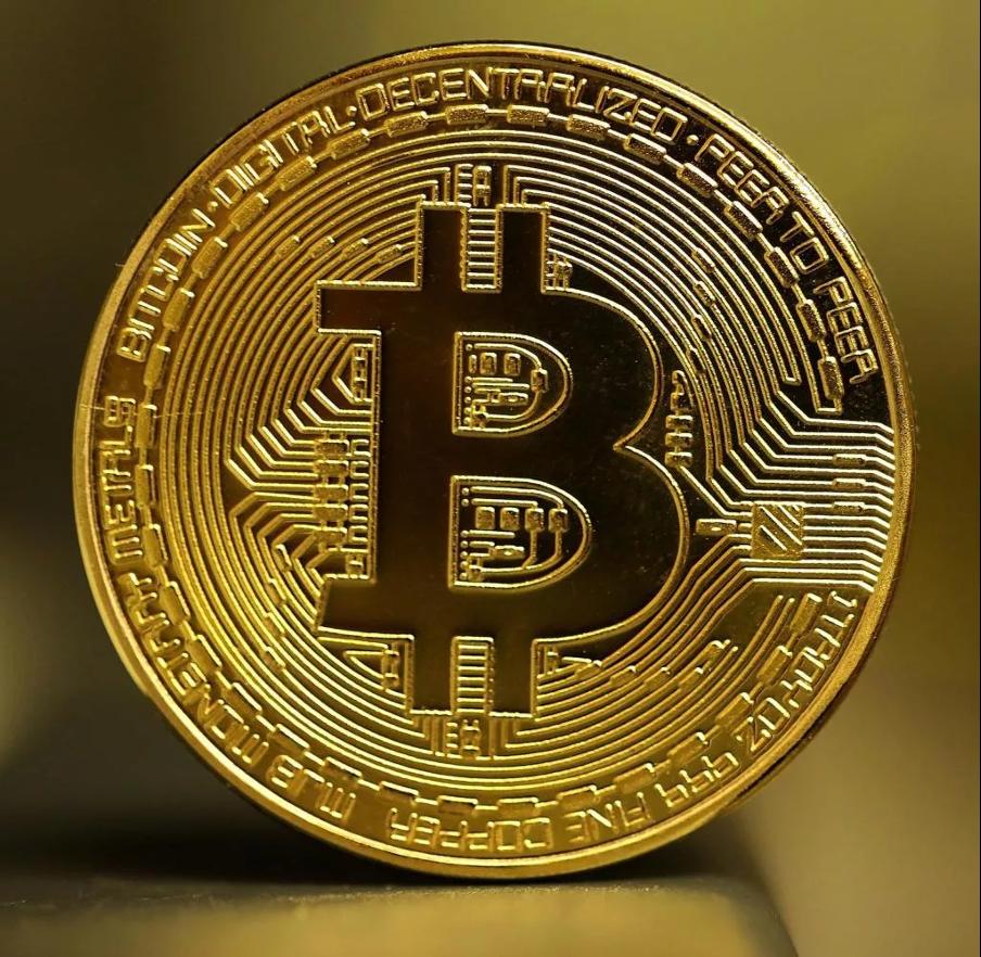 znachok bitkoina 2
