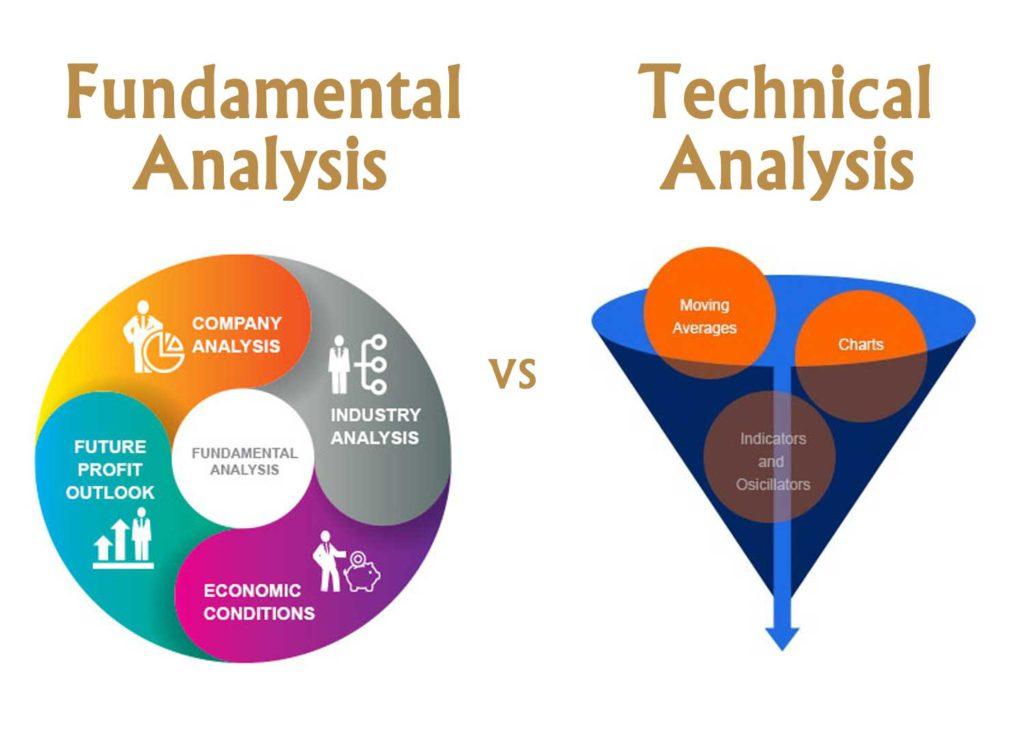 fundamentalvstechnical 2